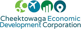 Cheektowaga Economic Development Corporation